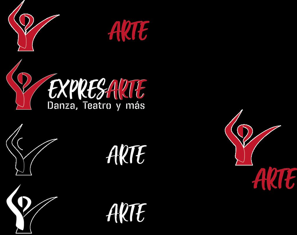 Expresarte-madrid