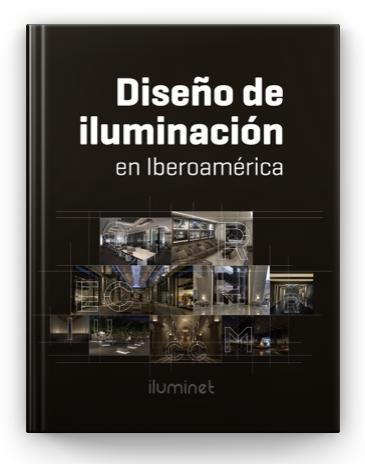 Diseño de iluminación en Iberoamérica