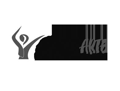 Escuela de baile en Madrid, Expresarte