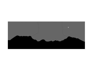 Alpis, carpintería en madera